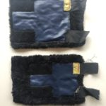 Fleece Lined Pony Boots