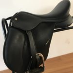 Wintec AP Pony Saddle