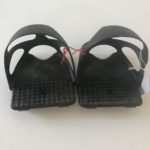 Compositi Toe Capped Stirrups