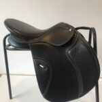 Cavalier All Purpose Saddle